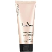 Jean d´Arcel vénusté crème jeunesse des mains - protective hand cream