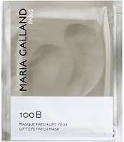 Maria Galland 100B Masque Patch Lift Yeux Doppelpack