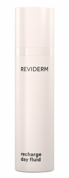 Reviderm Recharge Day Fluid