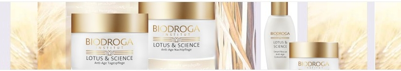 Biodroga-LotusScience