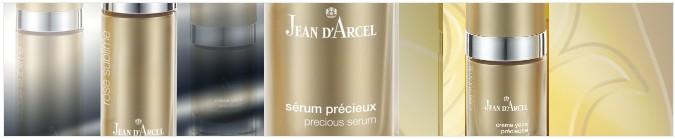 JeanDarcel-RoseSublime