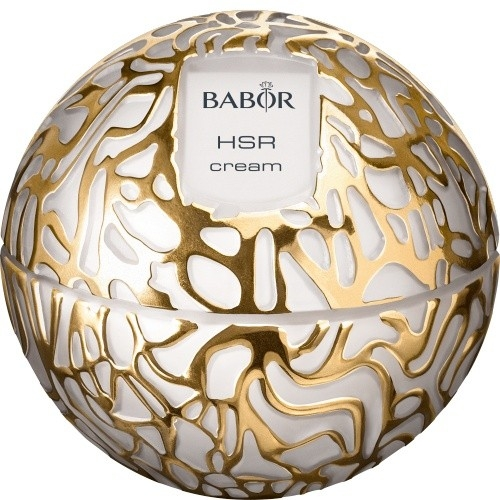 BABOR HSR Lifting Extra Firming Cream