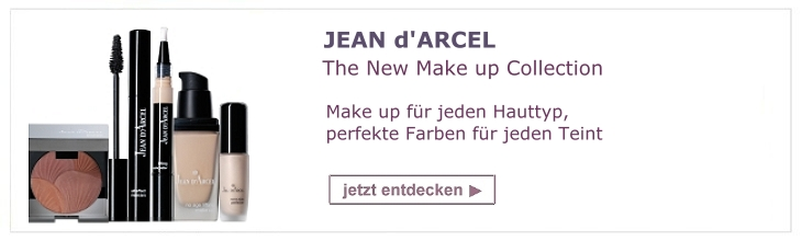 Jean_D-Arcel_The_new_Make-up_Collection