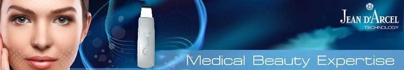 Jeandarcel-Medical-Beauty-Expertise-TechnologiehaCl131sJv2cb