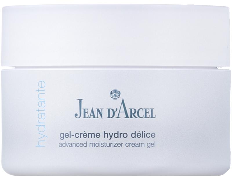 Jean d´Arcel Gel-Crème Hydro Délice