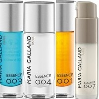 Maria Galland 6-Tage-Kur Essences-Set für sensible Haut