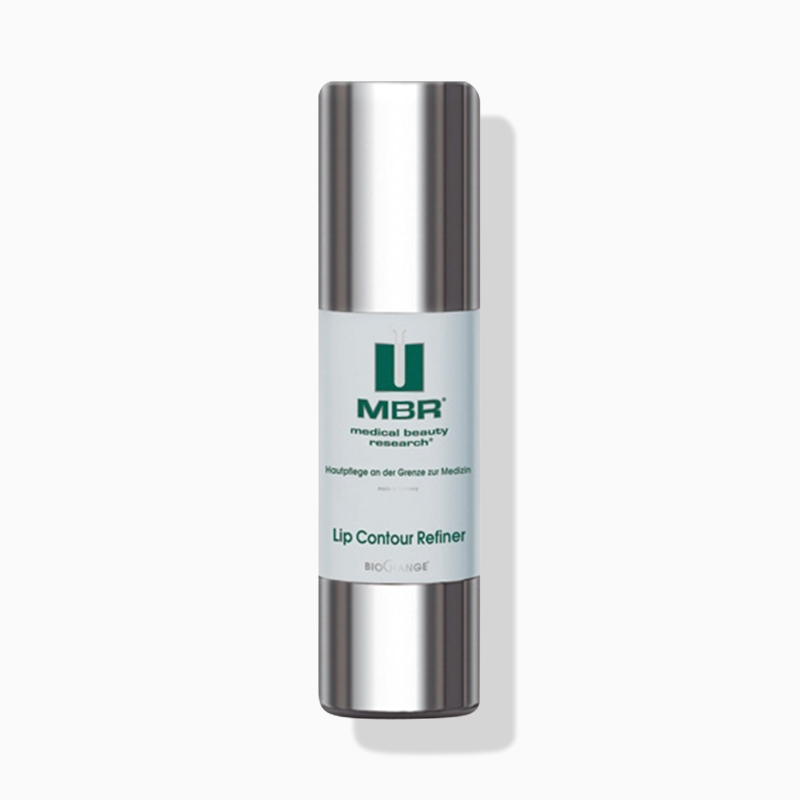 MBR medical BioChange Lip Contour Refiner