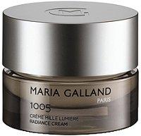Maria Galland 1005 Crème Mille Lumière