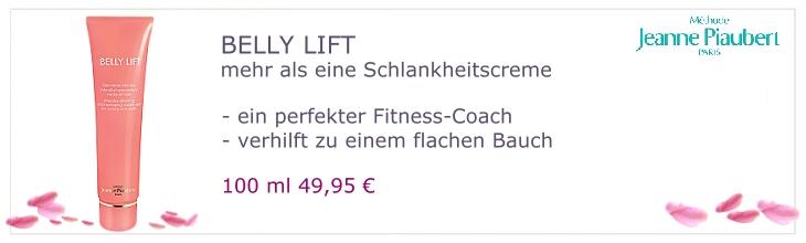 Piaubert_Belly_Lift