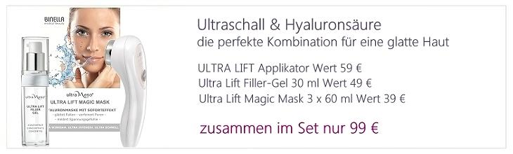Binella_ultraMeso_Ultra_Lift_Summer_Set59943fc0bb6bb