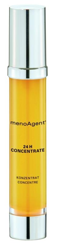 BINELLA menoAgent® 24h Concentrate