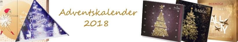 Adventskalender-2018