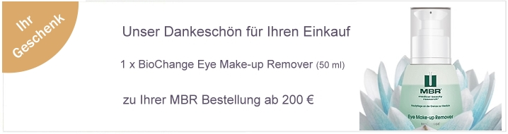 MBR_Pure_Eye_Make-up_Remover