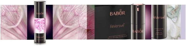 Babor-Reversive58e212d96c33d