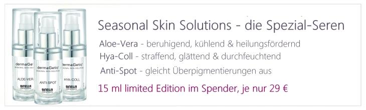 Binella_Seasonal_Skin_Solutions_dermaGetic59943cb46fbf7