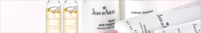 Jean_D-Arcel_sensitive_LinieCnl2ZmcpGdPE4