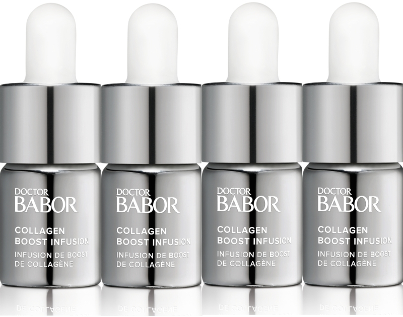 BABOR Lifting Cellular Collagen Boost Infusion