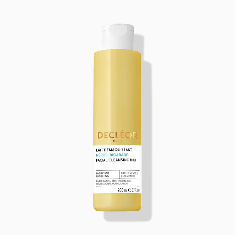 Decléor Crème Rosée Magnolia Blanc - Rosy Cream White Magnolia