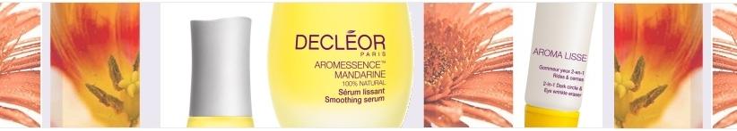 Decleor-Lisse