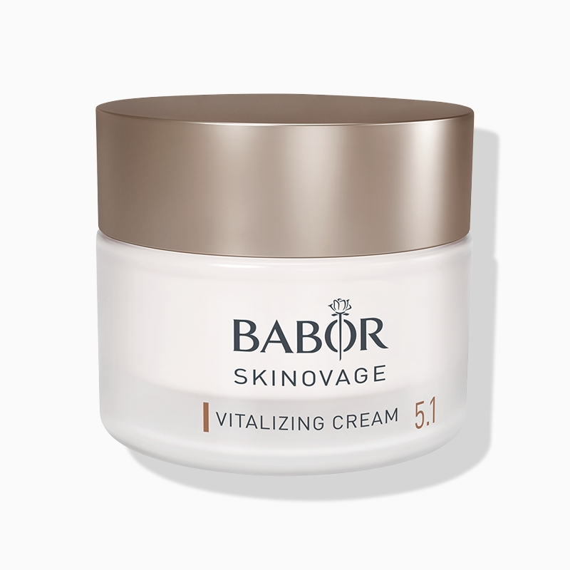 BABOR Vitalizing Cream 5.1